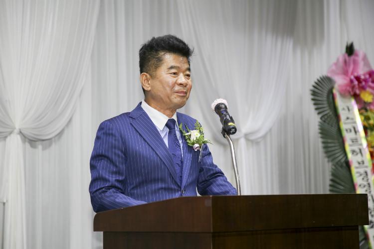 19기 회장 인사 -구재교.jpg